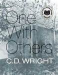 Wright cover