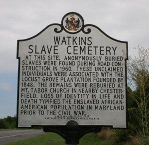 watkins_slave_cemetery