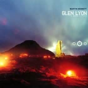 Glen Lyon CD