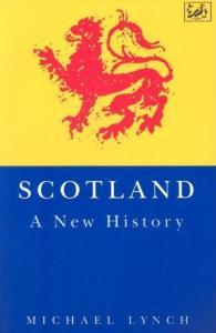 Lynch_(Scottish_History)