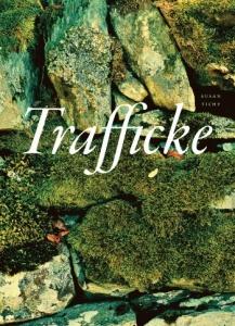 Trafficke cover